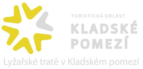 kladske_pomezi