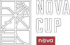 nova_cup